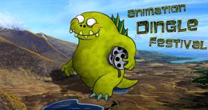 Dingle Film Festival