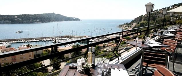635-restaurant_le_versailles-restaurant_gastronomique-villefranche-sur-mer-16147