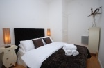 Chocolat, 1 bedroom, Rue Malonat