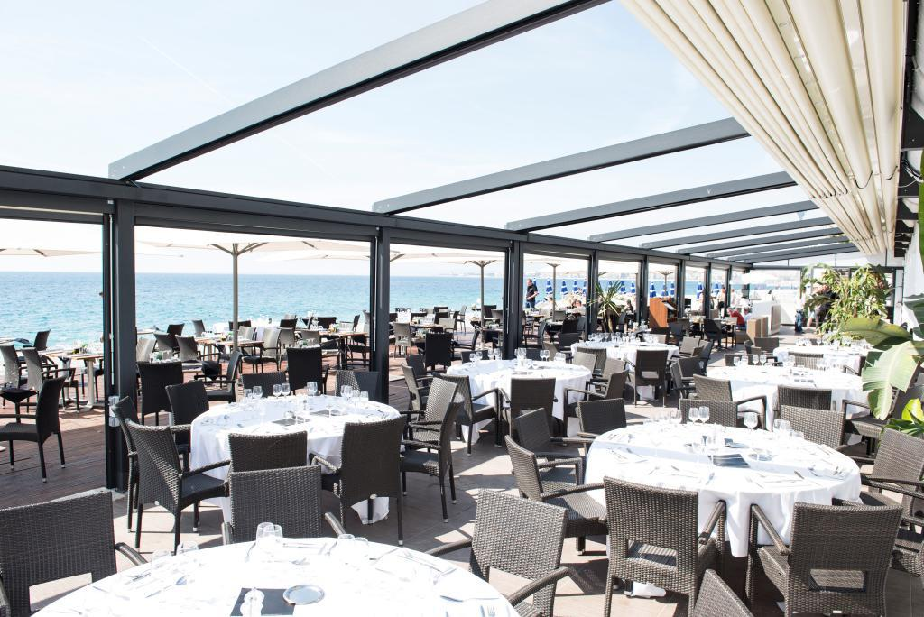Restaurant-Plage-Beau-Rivage-Nice0103