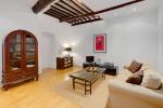 Pebble Loft, 1 bedroom, Rue Malonat