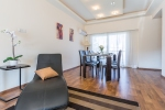 Narcissus, 3 bedroom apartment Limassol