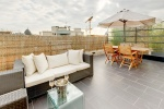 Cleo- ample space for outdoor living