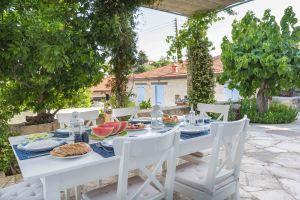 Villa Avgoustis