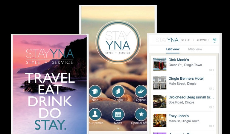 stay-yna-app-image-copy