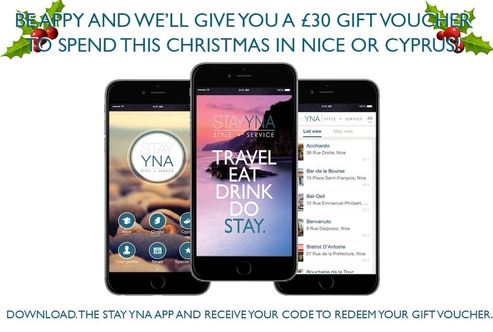 yna-app-flyer