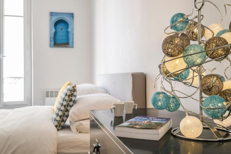 allegra-bedroom